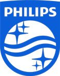 Philips-shield